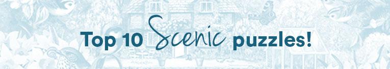 Scenic-Banner