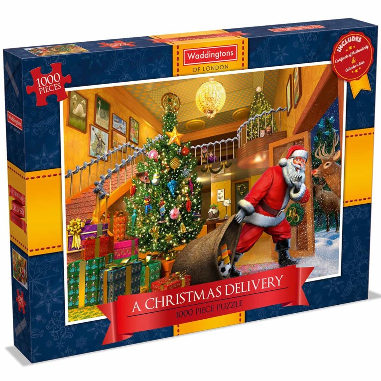 Waddingtons-Christmas-2016-Puzzle-of-the-week