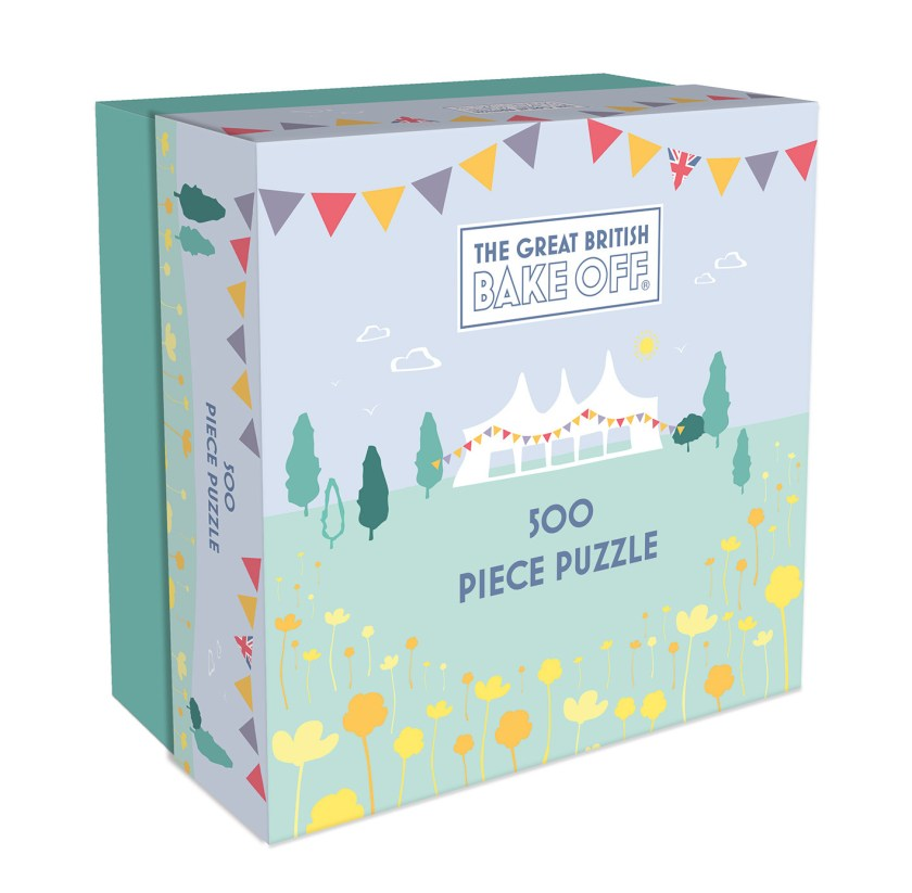 Great-British-Bake-Off-500pc-box