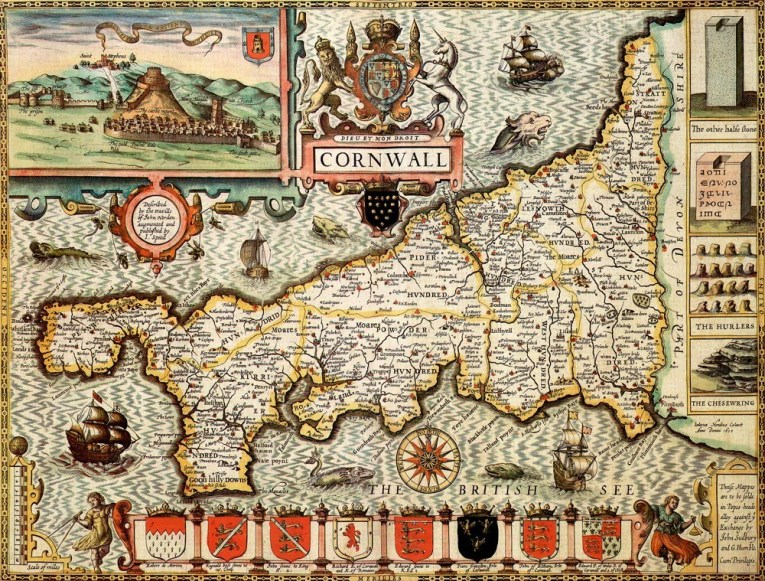 cornwall-historic-map-1000-piece-jigsaw-puzzle-1610