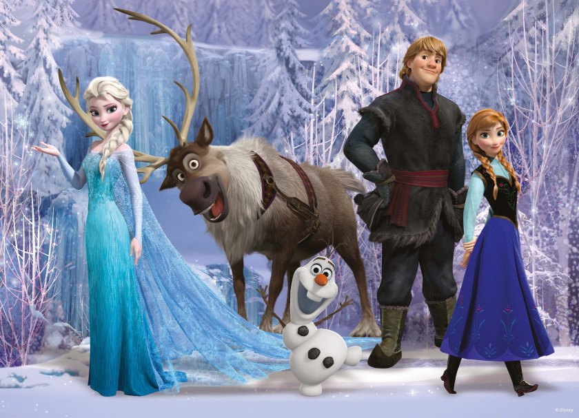 children-s-jigsaw-disney-frozen-xxl-100pc-jigsaw-puzzle-1