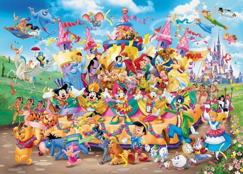 jigsaw-puzzle-disney-carnival-multicha-1000pc-jigsaw-puzzle-1
