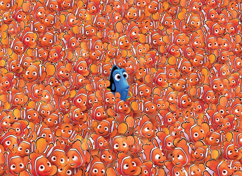 jigsaw-puzzle-finding-nemo-impossible-1000-piece-jigsaw-puzzle-1