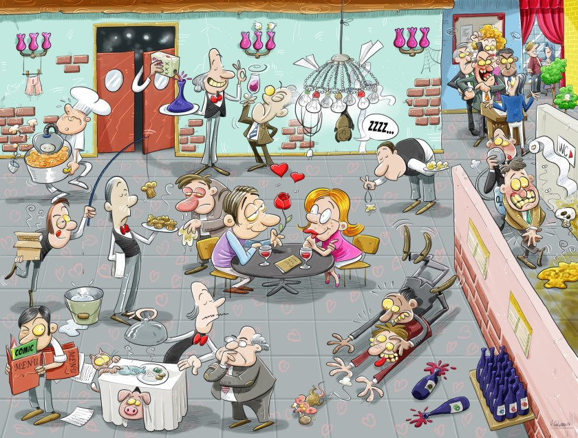Valentines_Day_Chaos_1000_piece_exclusive_jigsaw_puzzle