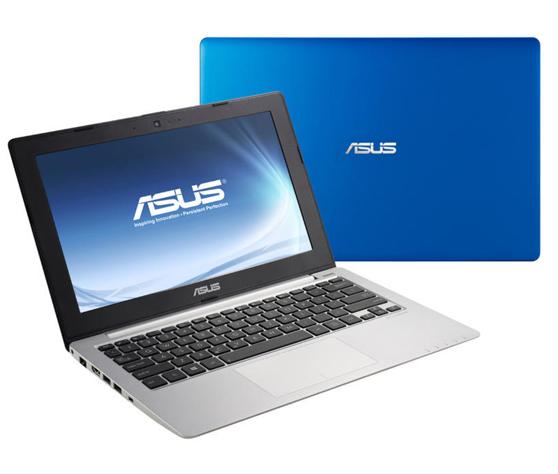 ASUS-X201E-KX010DU