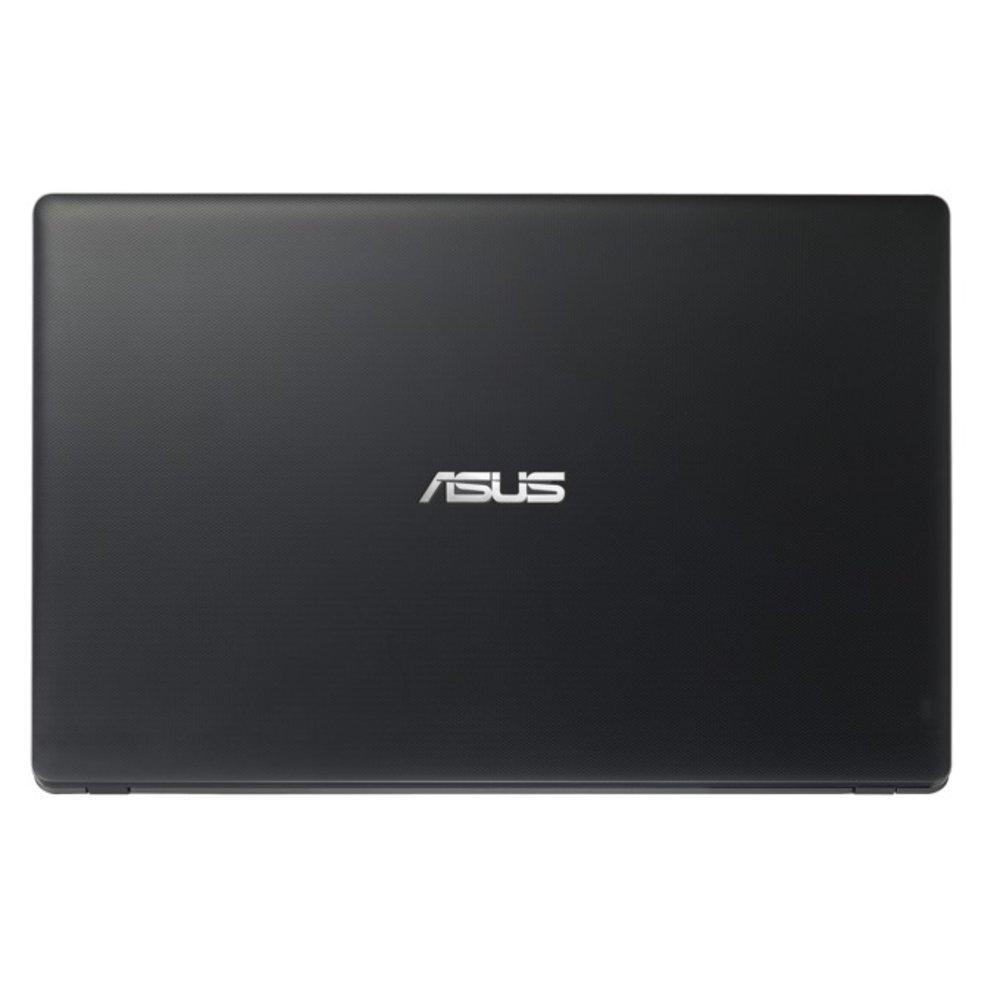 assus-551-ima-3