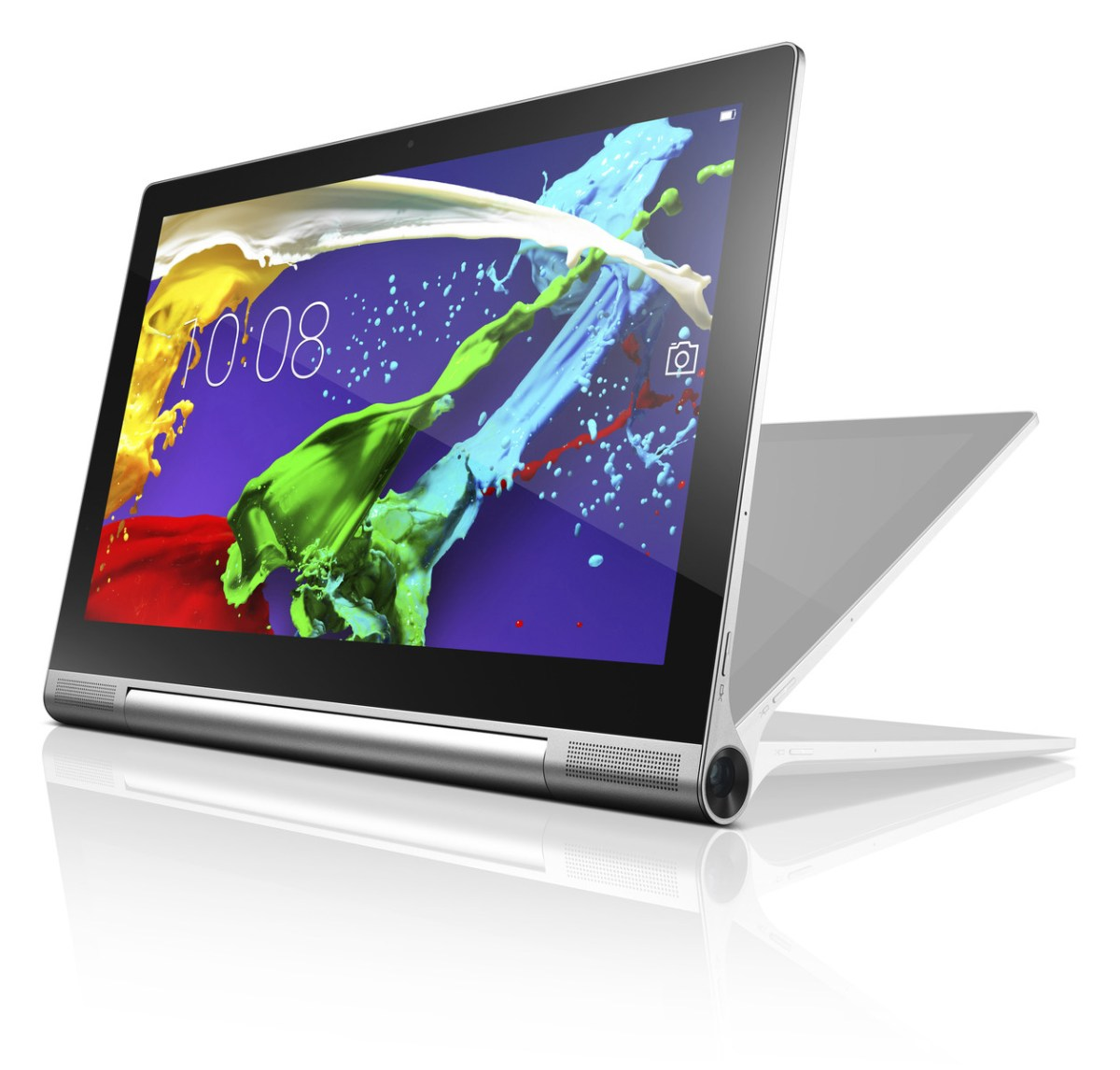 lenovo-tablet-yoga-tablet-2-pro-13-inch-android-front-side-projector-2
