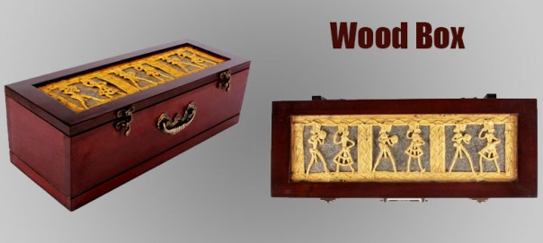 Decorative Wooden Handicraft Of India Wood Handicrafts Online