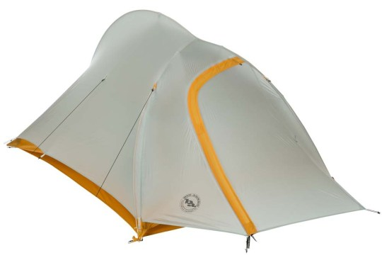 Fly-creek-ul-2 tent