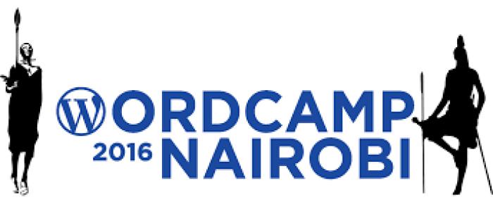 wordcamp-nairobi