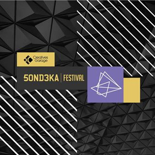 Sondeka Awards
