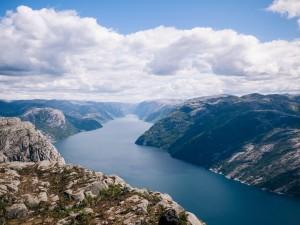 landscape-mountains-nature-lake