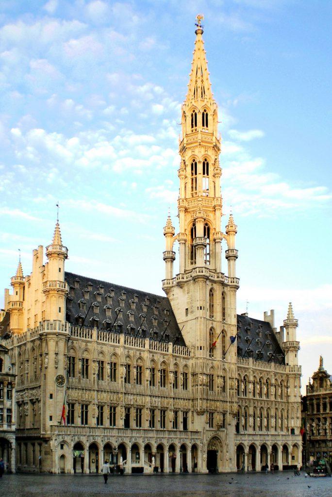 Hôtel_de_Ville_de_Bruxelles_01