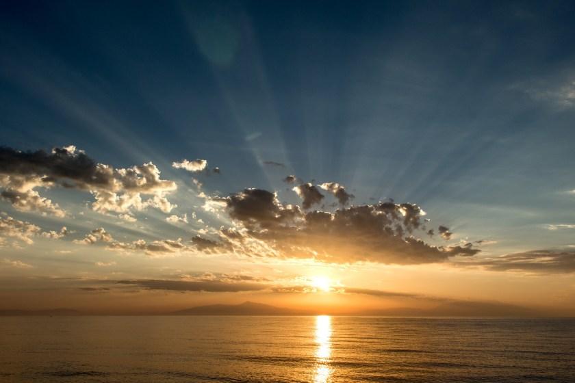 sunset-1777014_1920