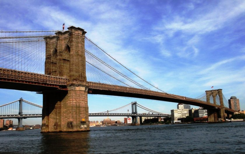 Brooklyn_Bridge_as_seen_from_FDR_Drive_in_Manhattan