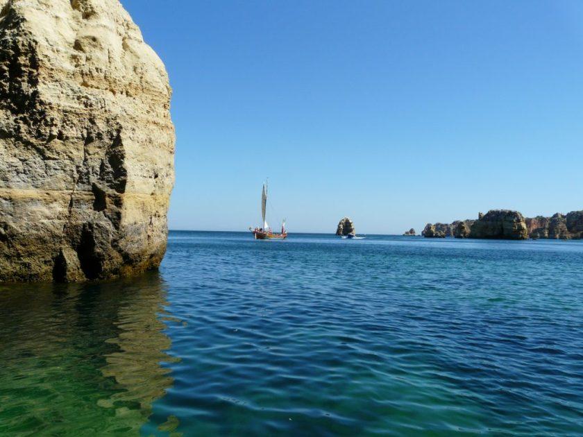 Lagos_(Algarve)_(3739348597)