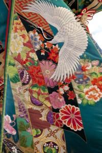 福岡 結婚準備 ブライダル撮影 ウエディングアルバム ロケ撮 前撮り 結婚式の写真 0358