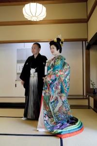 福岡 結婚準備 前撮り ブライダル撮影 スナップ撮影 ロケ撮 フォトスクール