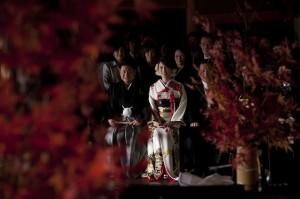 福岡 広告撮影 ブライダル撮影 イベント撮影 結婚式の撮影 披露宴の写真 0358