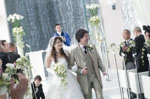 福岡 結婚準備 披露宴の写真 ロケ撮 前撮り デジタルアルバム 0358 こだわりのアルバム