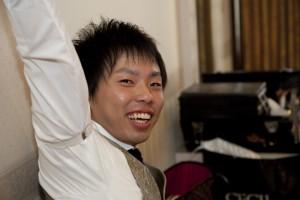 福岡 ブライダル撮影 ブライダル写真 結婚準備 結婚式の写真 ウエディングアルバム 0358