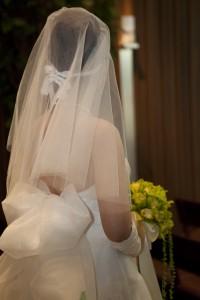福岡 ブライダル写真 ブライダル撮影 結婚式の写真 結婚の相談 0358
