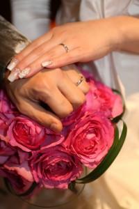 福岡 ブライダル写真 ブライダル撮影 ロケ撮 結婚準備 結婚式の写真 ウエディングアルバム 0358