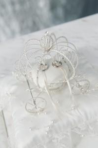 福岡 結婚準備 見積もりの相談 ブライダル撮影 結婚式の写真 披露宴の写真 ウエディングアルバム 0358
