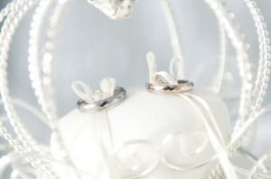 福岡 ブライダル撮影 ブライダル写真 ウエディングアルバム 結婚準備 見積もりの相談 0358