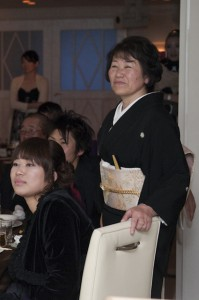 福岡 ブライダル撮影 WITH THE STYLE  ウエディングアルバム 結婚準備 結婚式の写真 披露宴の写真 0358