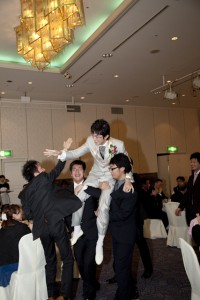 福岡 結婚式の写真 披露宴の写真 こだわりのアルバム 結婚準備 結婚の相談 0358