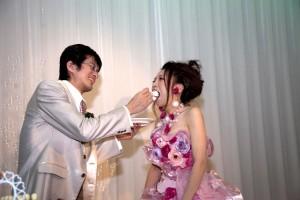 福岡 0358 前撮り ロケ撮 ブライダルアルバム ブライダル写真 結婚式の写真 結婚準備