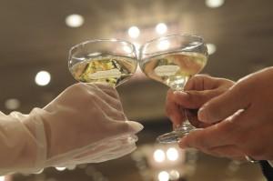 福岡 結婚準備 ブライダル撮影 ウエディングアルバム 結婚式の写真 0358 前撮り