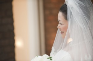 福岡 結婚準備 結婚式のアドバイス ブライダル撮影 ウエディングアルバム 0358