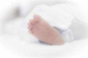 福岡 赤ちゃんの写真 授乳シーンの撮影 家族写真 誕生写真 0358
