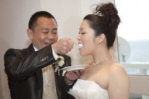 福岡 フォトスタジオ ウエディング写真 デジタルアルバム 結婚準備のアドバイス 0358