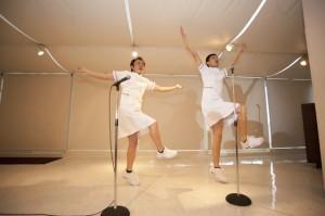 福岡 ブライダル撮影 ウエディングアルバム 結婚準備 結婚式の写真 披露宴の写真 0358 写真館