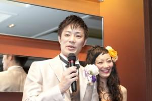 福岡 ブライダル撮影 結婚式の写真 結婚準備 前撮り スタジオ撮影 フォトスタジオ 0358
