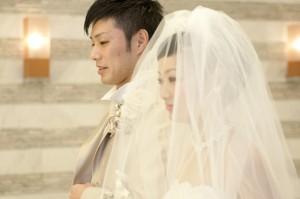 福岡 ブライダル撮影 ウエディングアルバム 結婚準備 結婚式の写真 レストランウエディング撮影 0358