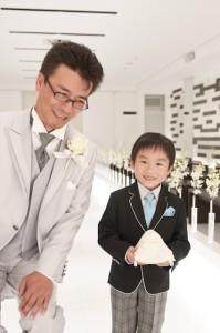 福岡 フォトスタジオ 結婚式の写真 結婚準備 ブライダル撮影 ウエディングアルバム 前撮り ロケ撮 0358
