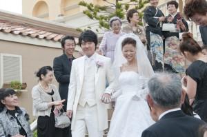 福岡 結婚準備の相談 披露宴の写真 ウエディングアルバム ブライダル撮影 0358 前撮り写真