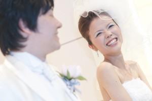 福岡 写真撮影 ロケ撮 前撮り 記念写真 ウエディングアルバム ブライダル撮影 結婚準備 0358