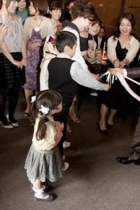 福岡 フォトスタジオ 結婚準備 ブライダル撮影 ウエディングアルバム 前撮り 結婚式の写真 ロケ撮 0358