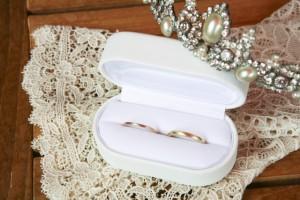 福岡 ドレス 写真 結婚準備 ブライダルアルバム 前撮り ロケ撮 披露宴の写真 0358