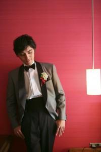 福岡 結婚準備 ブライダル撮影 ウエディングアルバム 披露宴の写真 フォトスタジオ 前撮り ロケ撮 0358