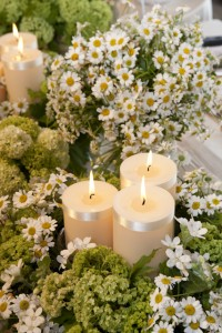 福岡 結婚準備 ウエディングアルバム ブライダル撮影 結婚式の写真 0358 前撮り