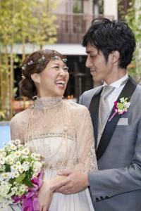 福岡 写真スタジオ 結婚式の写真 ポートレート撮影 結納 0358