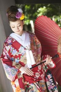 福岡 結婚準備 ブライダル撮影 ウエディングアルバム 披露宴の写真 前撮り ロケ撮 0358