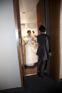 福岡 結婚式の写真 披露宴の撮影 結婚準備 ウエディングアルバム ブライダル撮影 前撮り ロケ撮 0358