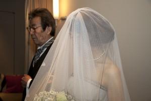 福岡 フォトスタジオ 結婚準備 レストランウエディング 披露宴の写真 ウエディングアルバム ブライダル撮影 前撮り 写真だけの結婚式 0358